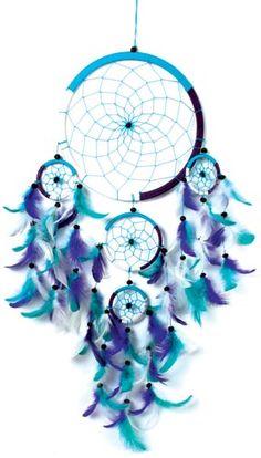 Dream Catcher Bedding, Dream Catcher Boho, Cute Crafts, Diy Crafts, Elephant Room, Tattoo Ideas, Tattoo Designs, Dream Catcher Native American, Native American Crafts