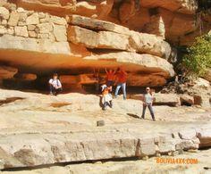 Parque Nacional Toro Toro en Bolivia #Dakar #Dakar2017 #Bolivia #Travel #tours #overland #camping Bolivia, Relax, Vacation, Nature, Travel, South America, National Parks, Naturaleza, Voyage
