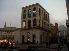 Museo Novecento