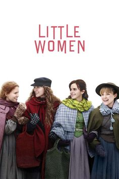 Little Women hela Filmen på nätet svensk hd Movie To Watch List, Movies To Watch Online, Movies To Watch Free, Movies Must See, Top Movies, Movies And Tv Shows, Novel Movies, 2020 Movies, Indie Movies