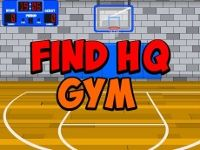 Play Find HQ Gym Now! Practice math the fun way, on your mobile phone or tablet like iPad, iPhone, or Android. Escape Games, Fun Math Games, Online Games, Gym, Work Outs, Gymnastics Room, Gym Room