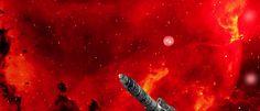 To Explore Alien Planets, We Need a Better Braking System https://futurism.com/to-explore-alien-planets-we-need-a-better-braking-system/?utm_campaign=coschedule&utm_source=pinterest&utm_medium=Futurism&utm_content=To%20Explore%20Alien%20Planets%2C%20We%20Need%20a%20Better%20Braking%20System