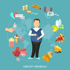 Trouble sleeping or obesity may be due to lifestyle choices, but a recent studies have shown genetic ties to these health conditions. Learn more at https://consumer.healthday.com/sleep-disorder-information-33/misc-sleep-problems-news-626/study-finds-genetic-link-between-sleep-problems-and-obesity-717922.html. #TheSparmanClinic #DrSparman #Genetics #Obesity #Sleep #Research