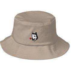 b51b04887e2 9 Best Bucket Hats For Men