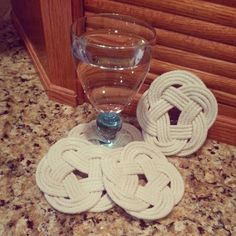 Shipping Wine To Maryland Wine Country Gift Baskets, Wine Baskets, Macrame Wall Hanging Patterns, Macrame Patterns, Diy Macrame Earrings, Macrame Jewelry, Diy Bracelets Patterns, Wine Sale, Diy Crafts For Home Decor