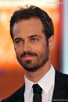 Explore the best Benjamin Millepied quotes here at OpenQuotes. Quotations, aphorisms and citations by Benjamin Millepied Open Quotes, Movie Black, S Quote, Black Swan, Quotations, Eye Candy, Crushes, Dancer, Handsome