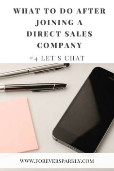 Member Article posted by Kristy Empol on Sassy Direct. Direct Sales Companies, Direct Sales Tips, Origami Owl Business, Staff Motivation, Network Marketing Tips, Facebook Party, Company Gifts, Gift Vouchers, Be Your Own Boss