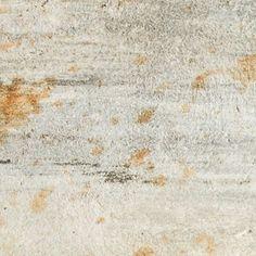 Keuken, achterwand, behang, betonlook, Kitchen Walls, industrieel, behangen, keuken behangen, industrieel behang, beton behang, behang betoonlook, kitchenwalls, keukenmuur, keuken achterwand, keukenwand, keukenachterwand, afwasbaar behang,