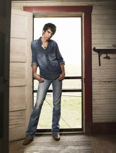 1000+ images about Mo Pitney on Pinterest | Radios ...