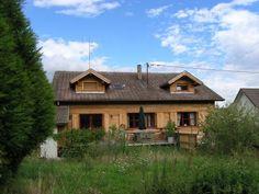 Meublé de tourisme de M Cozzi Gilles - Orschwihr - #Alsace