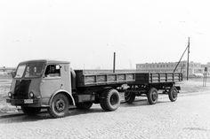 Star Lego, Trucks, Stars, Vehicles, Historia, Poland, Truck, Sterne, Car