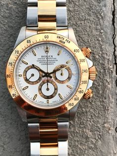 rolex ayo and teo dance Mens Watches Leather, Watches For Men, Ayo And Teo, Rolex Gmt Master, Rolex Oyster Perpetual, Vintage Rolex, Rolex Daytona, Oysters, Gold Watch
