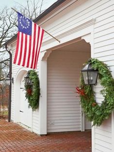 A Little Christmas (Pin now, Do Later) - Emily A. Clark