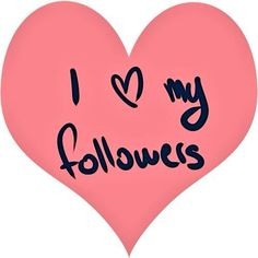Twitter Greensboro, NC @greensboro_nc's Followers on Twitter Mobile