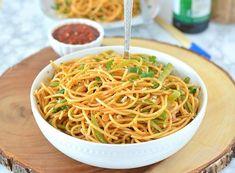 spicy-peanut-noodles-recipe-14