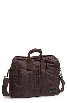 MARC BY MARC JACOBS 'Da Bomb' Messenger Bag