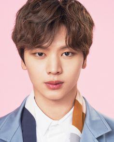 Sungjae BTOB - Remember That
