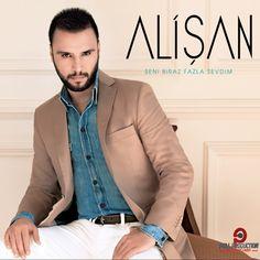 Alişan – Seni Biraz Fazla Sevdim (2013) Full Albüm İndir | Mp3indirbe.com
