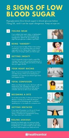 Diabetes Information, Medical Information, Medical Facts, Normal Blood Glucose Levels, Health Tips, Health And Wellness, Blood Sugar Diet, Feeling Weak, Metabolic Syndrome