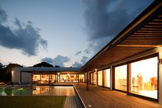 Gallery of House Quinta Da Marinha / Fragmentos de Arquitectura - 3