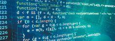 Guide des métiers : programmeur de jeux vidéo - Sans lui, jeux vidéo et applications n'existeraient pas ! Pourtant, le programmeur est l'un des maillons les moins connus de l'industrie du jeu vidéo. Dans l'imaginaire collectif, le programmeur ...