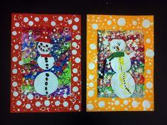 Art projects for kids Projects For Kids, Art Projects, Kindergarten Art, Art For Kids, Seasons, Diy, School Ideas, Art Ideas, Decor