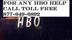 We render the best streaming experience to all the worldwide users. If you are willing to start with the channel service, then just go to HBO Activate and get the necessary steps to activate the account. For any issue, just make a call to us at Hbo Original Series, Hbo Go, Apple Tv, Just Go, Accounting, Singing, Channel, The Originals