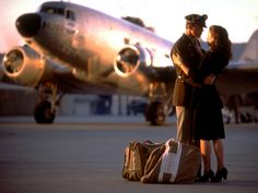 """World War II FILMS PAST and PRESENT 