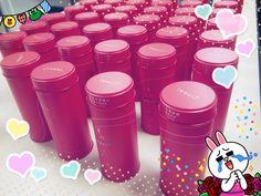 TEASIのファンたち♡ 今日は素晴らしい天気です、こんな日に発売開催だ〜\(@^0^@)/★花* 一緒に台湾茶を飲もう~! http://www.teasi.tw/product_all.php  #台湾茶 #贈り物 #健康 #お土産
