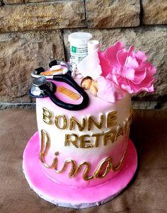 Cupcakes, Cupcake Cakes, Birthday Cake, Flowers, Desserts, Food, Tailgate Desserts, Deserts, Birthday Cakes