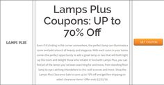Brought to you by http://www.imin.com and  http://www.imin.com/store-coupons/lamps-plus/