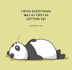 123 Fun Animal Comics By Russian Artist Duo Lingvistov 30 Funny Quotes That Are All Too Real and Relatable - Best Baby Shower Gift EVER 30 Inappropriate Humor Pictures 100 Funny Quotes And Sayings Short funny Words Top 27 Funny Quotes for Teens CVS. Photo Panda, Funny Doodles, Humor Grafico, Bored Panda, Funny Jokes, Funny Bored Quotes, Hilarious Quotes, Bored Funny, Funny Art