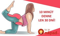 Watch This Video Alluring Easy Steps to Lose Weight Naturally Ideas. Appealing Easy Steps to Lose Weight Naturally Ideas. Weight Loss For Women, Weight Loss Plans, Best Weight Loss, Weight Loss Tips, Losing Weight, Weight Gain, Senior Fitness, Fitness Tips, Fitness Routines