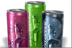 Atención, las bebidas energizantes puede provocar derrames cerebrales - http://www.leanoticias.com/2014/07/02/atencion-las-bebidas-energizantes-puede-provocar-derrames-cerebrales/