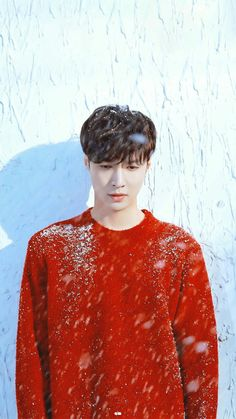 Lay king yixing  #exo