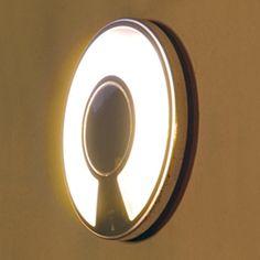 Lirio by Philips Spot Circulis 1 Arcitone | Verlichting | Pinterest