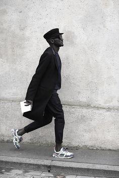 streetlook men
