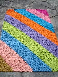 1000+ images about Crochet on Pinterest Dishcloth ...