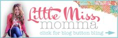 You will find some really great DIY, photography, and so much more.  I Love littlemissmomma.com she's a friend in my head.