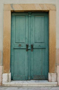 Our engagement door. Hungary, Tall Cabinet Storage, Doors, Engagement, Furniture, Home Decor, Decoration Home, Room Decor, Home Furnishings