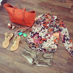 FashionHippieLoves