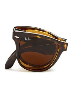 My Love!/it is need to have one! ray ban sunglasses 12.00..take it home now!!!