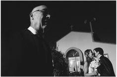 Fotos sin poses de bodas