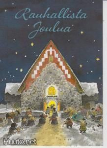 Mauri Kunnas Hollywood Walk Of Fame, Gnomes, Finland, Fairy Tales, Christmas Cards, Stamps, Painting, Art, Christmas E Cards