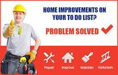 #Find a #local #handyman for all your #needs on #Valuehands.com. #Save #time and #money.