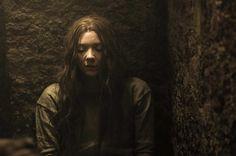 Nathalie Dormer se confie sur le futur de Margaery dans la saison 3 de Game of Thrones #GoT