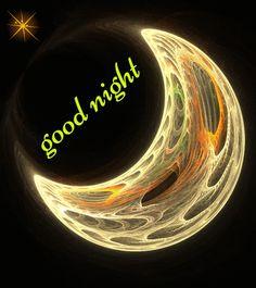 Good Night Dear, Good Night Friends, Good Night Gif, Good Night Moon, Good Night Quotes, Good Evening Greetings, Blessed Night, Good Night Blessings, Night Wishes