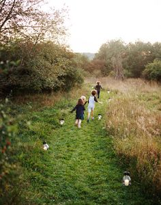 Kids / Paul Costello Photography---Reminds me of watching my five children playing!