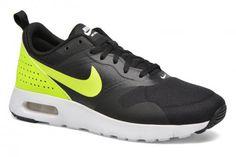 Prezzi e Sconti: #Nike air max tavas (gs) by nike misura 35 1/2 36 36 1/2 37  ad Euro 70.70 in #Nike #Sneakers