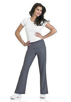 63f766d07fa Bottoms 105422: Urbane 9306 Petite Women S Alexis Comfort Elastic Waist Pant  -> BUY